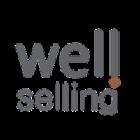 well-selling.info – Marketing, nachhaltige Projektentwicklung